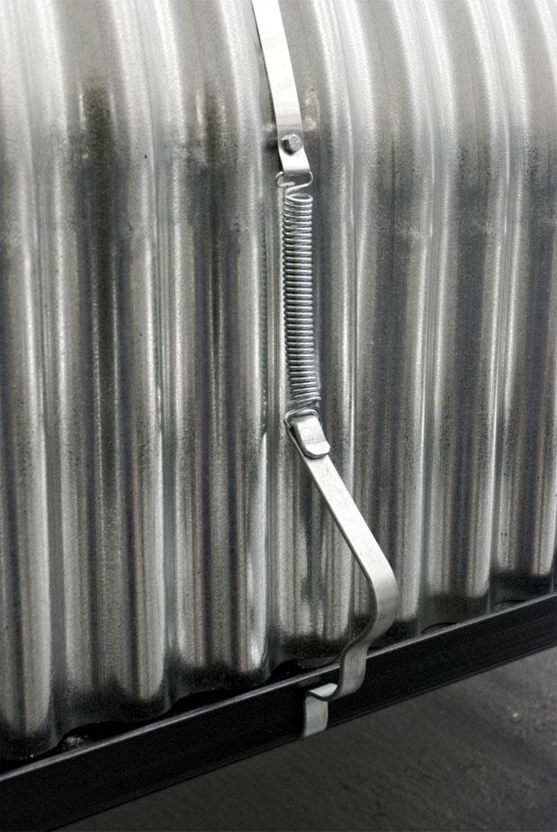 capotex gancho-ergonomico-con-cinta-c-7