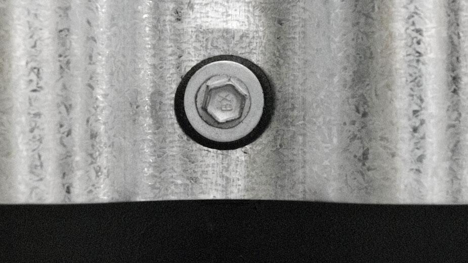 capotex tornillo-autotaladrante-c-5